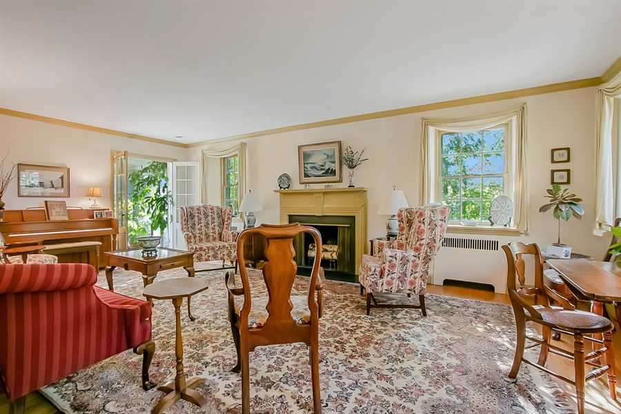 Real Estate Photography - 103 Edgewood Dr, Wilmington, DE, 19809 - Location 10