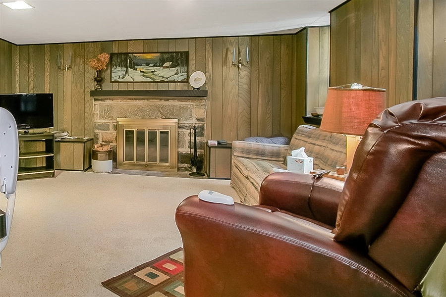 Real Estate Photography - 103 Edgewood Dr, Wilmington, DE, 19809 - Location 18
