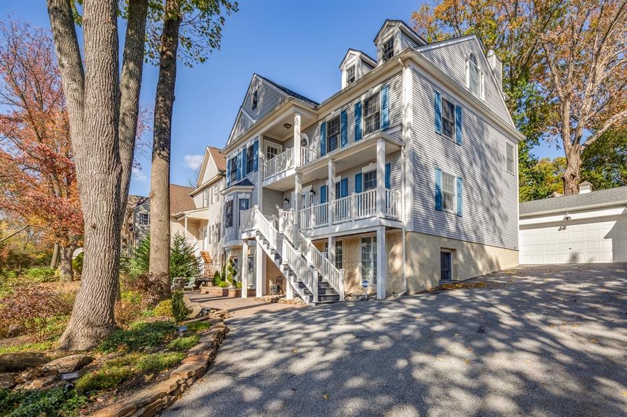 Real Estate Photography - 411 Edgemoor Rd, Wilmington, DE, 19809 - Location 1