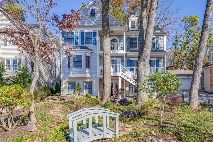 Real Estate Photography - 411 Edgemoor Rd, Wilmington, DE, 19809 - Location 2