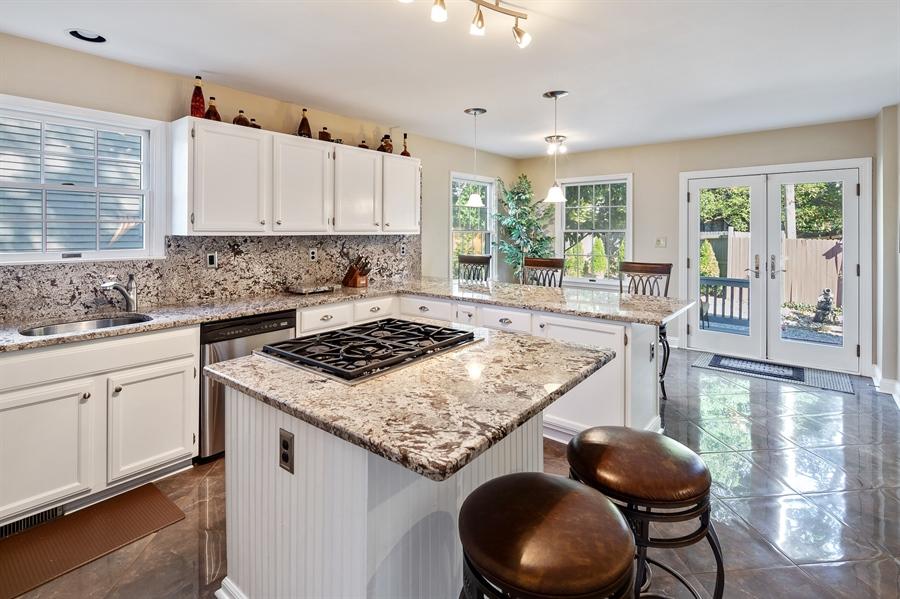 Real Estate Photography - 411 Edgemoor Rd, Wilmington, DE, 19809 - Location 5