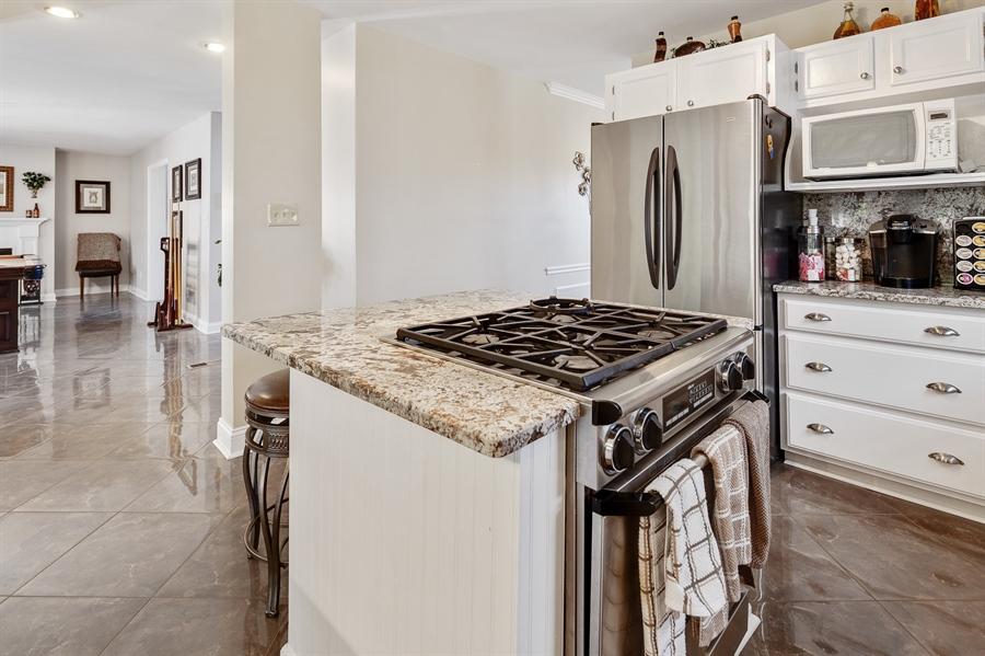 Real Estate Photography - 411 Edgemoor Rd, Wilmington, DE, 19809 - Location 6