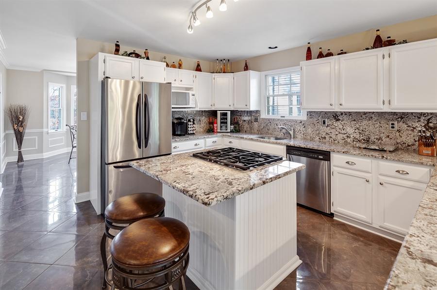 Real Estate Photography - 411 Edgemoor Rd, Wilmington, DE, 19809 - Location 7