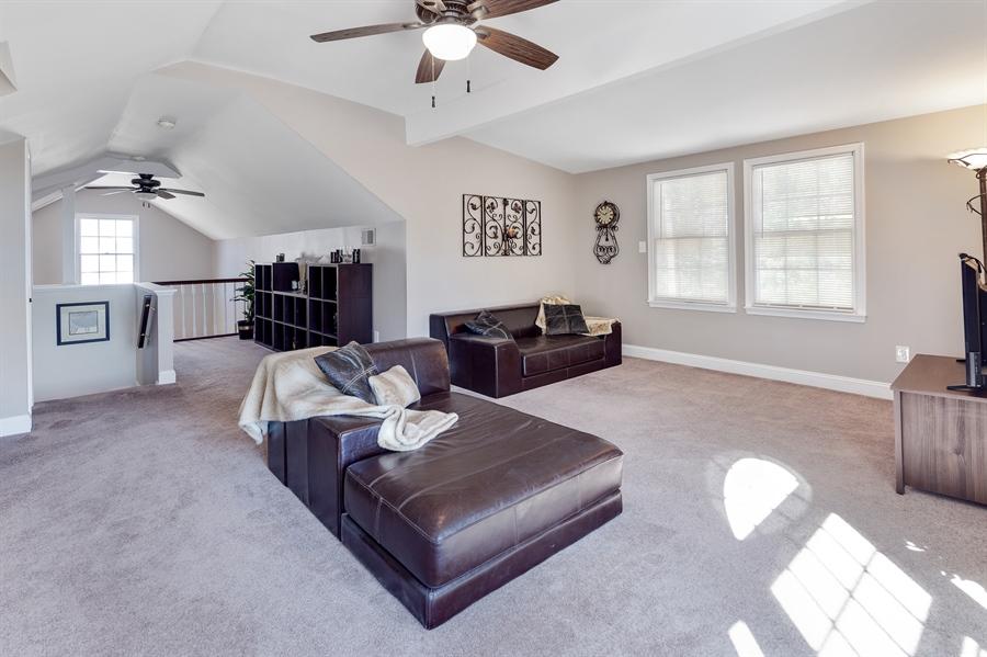 Real Estate Photography - 411 Edgemoor Rd, Wilmington, DE, 19809 - Location 24