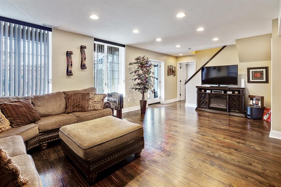 Real Estate Photography - 411 Edgemoor Rd, Wilmington, DE, 19809 - Location 25