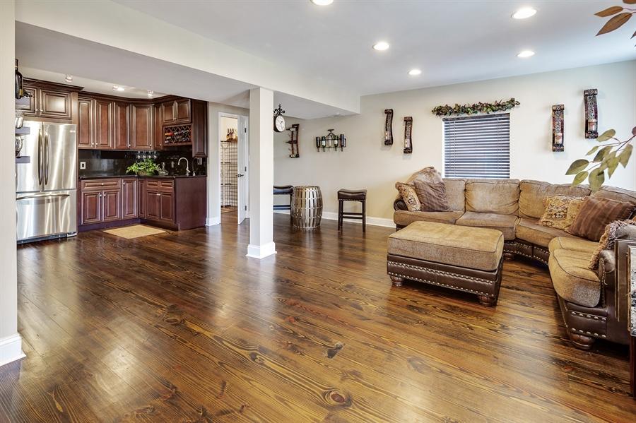 Real Estate Photography - 411 Edgemoor Rd, Wilmington, DE, 19809 - Location 26