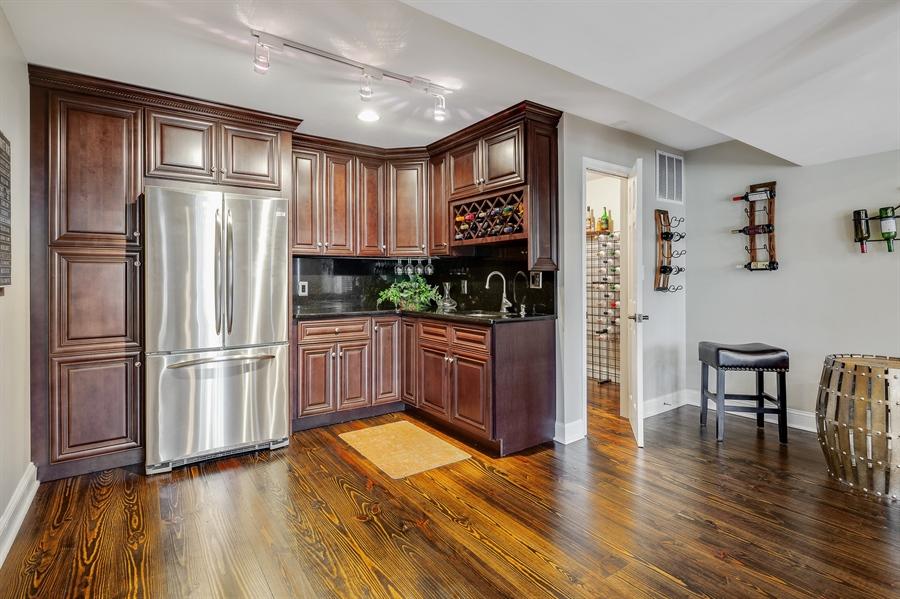 Real Estate Photography - 411 Edgemoor Rd, Wilmington, DE, 19809 - Location 27