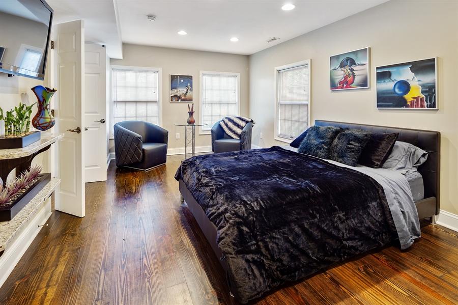 Real Estate Photography - 411 Edgemoor Rd, Wilmington, DE, 19809 - Location 28