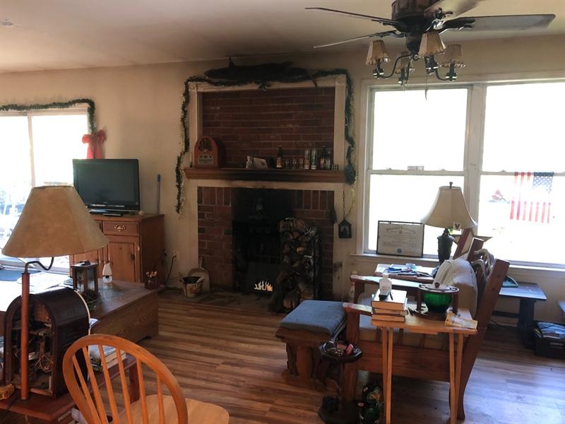Real Estate Photography - 3414 Faulkland Rd, Wilmington, DE, 19808 - Location 17