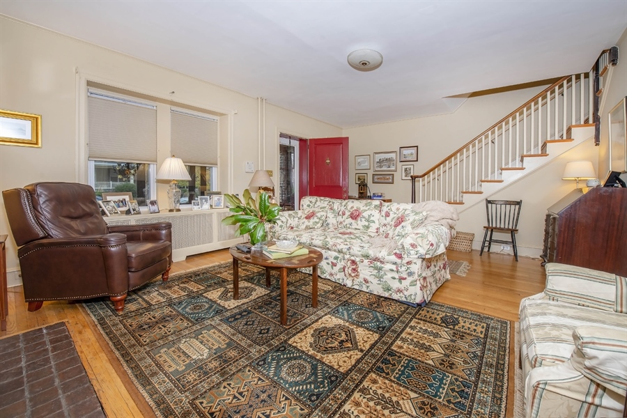 Real Estate Photography - 1316 Woodlawn Ave, Wilmington, DE, 19806 - Location 5