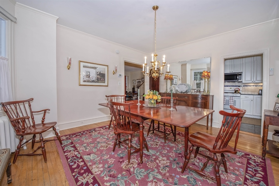 Real Estate Photography - 1316 Woodlawn Ave, Wilmington, DE, 19806 - Location 8