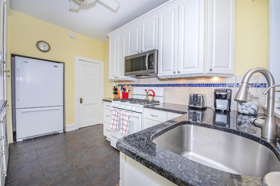 Real Estate Photography - 1316 Woodlawn Ave, Wilmington, DE, 19806 - Location 10