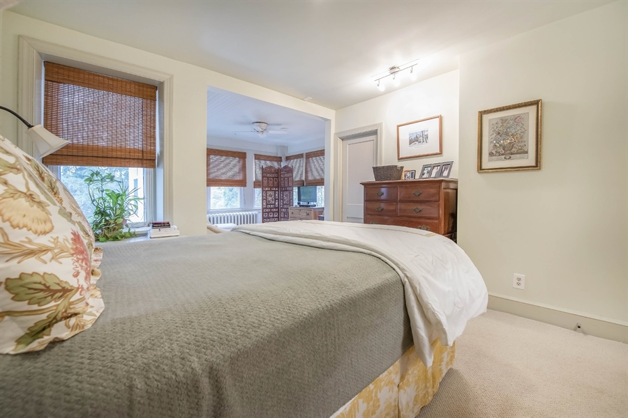 Real Estate Photography - 1316 Woodlawn Ave, Wilmington, DE, 19806 - Location 15
