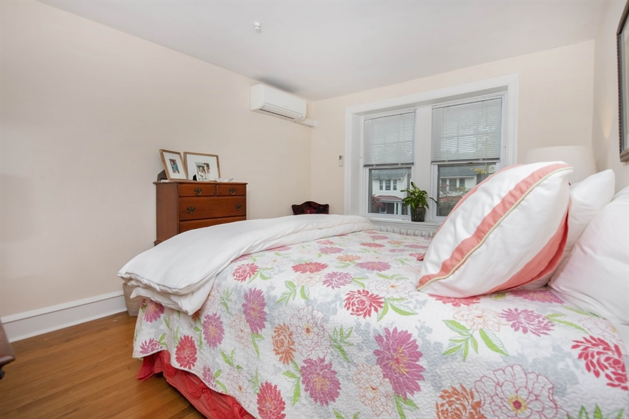 Real Estate Photography - 1316 Woodlawn Ave, Wilmington, DE, 19806 - Location 22