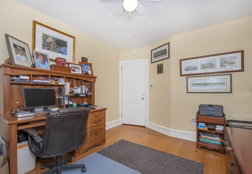 Real Estate Photography - 1316 Woodlawn Ave, Wilmington, DE, 19806 - Location 24