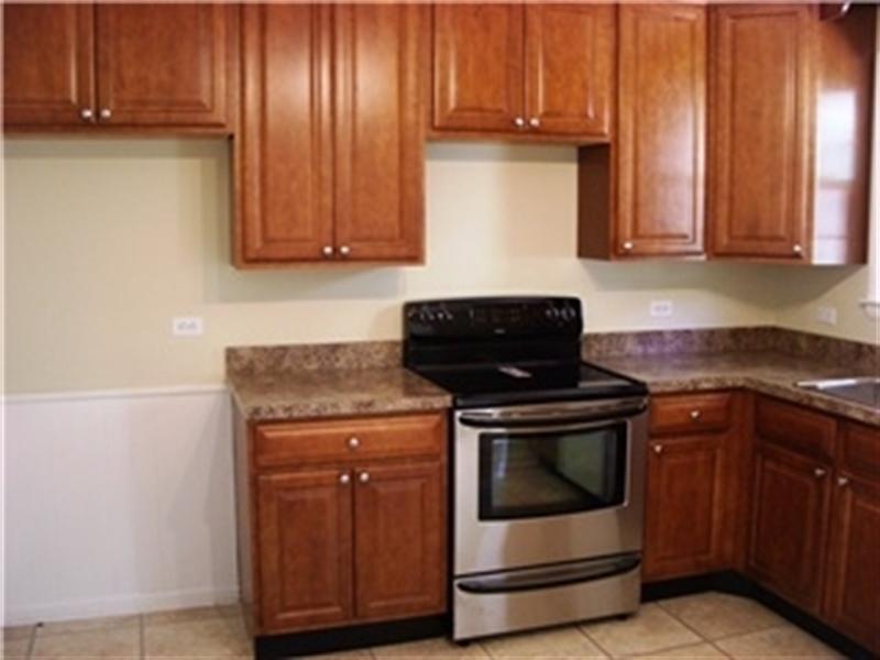 Real Estate Photography - 2403 Knowles Rd, Wilmington, DE, 19810 - Location 6