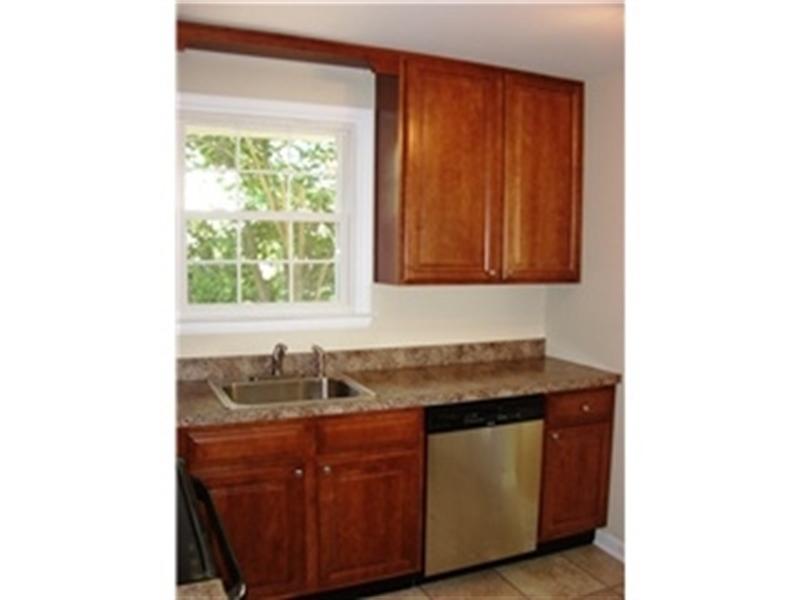 Real Estate Photography - 2403 Knowles Rd, Wilmington, DE, 19810 - Location 8