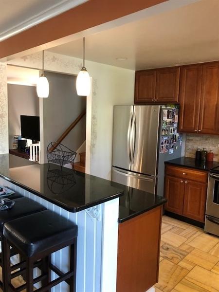 Real Estate Photography - 2403 Knowles Rd, Wilmington, DE, 19810 - Location 10