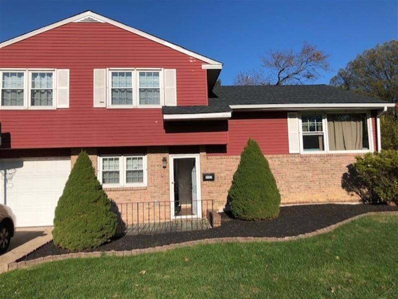 Real Estate Photography - 2403 Knowles Rd, Wilmington, DE, 19810 - Location 15