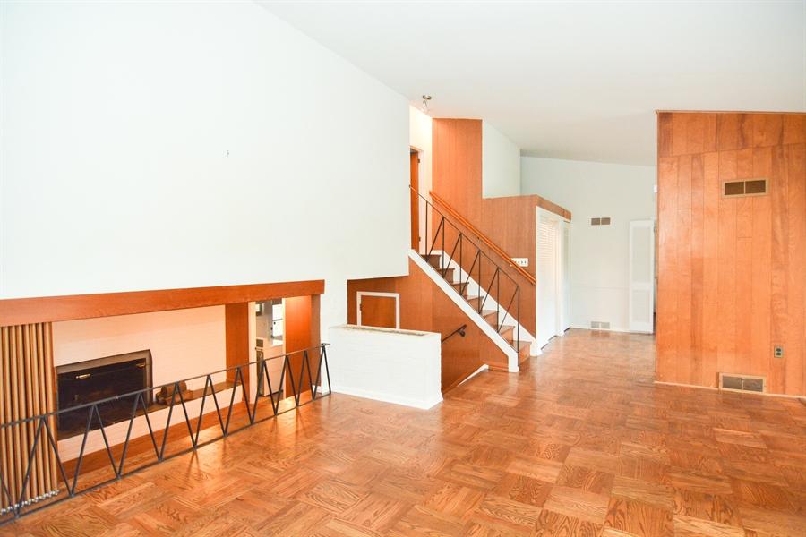Real Estate Photography - 1420 Bucknell Rd, Wilmington, DE, 19803 - Location 2