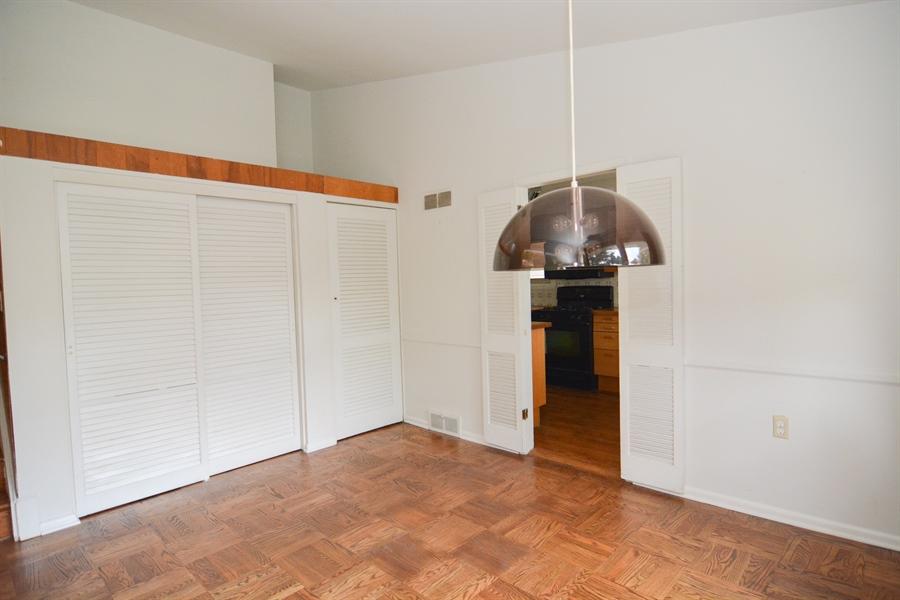 Real Estate Photography - 1420 Bucknell Rd, Wilmington, DE, 19803 - Location 8