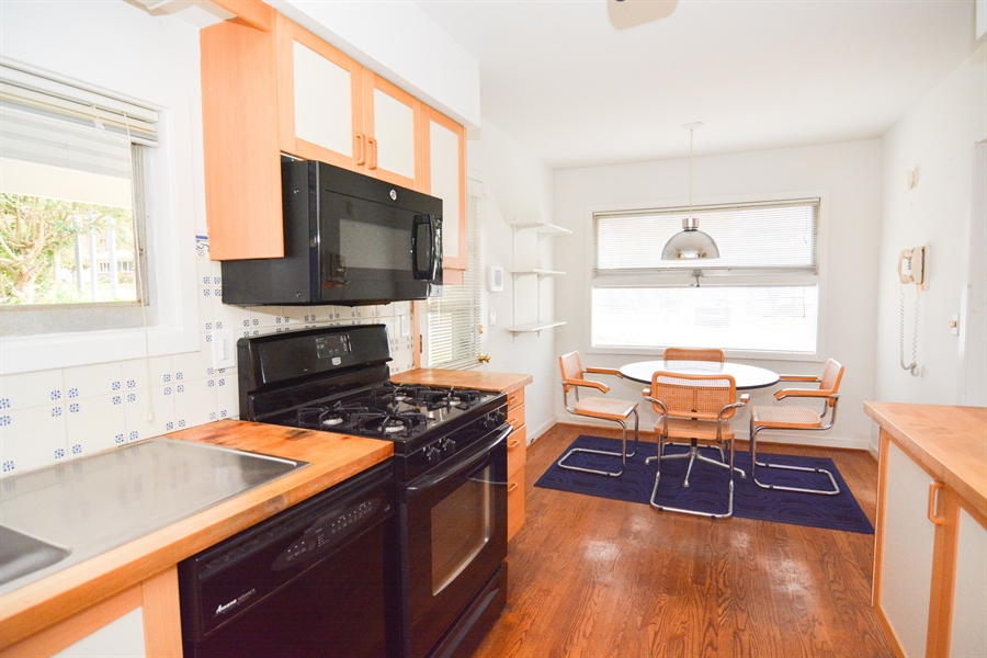 Real Estate Photography - 1420 Bucknell Rd, Wilmington, DE, 19803 - Location 10