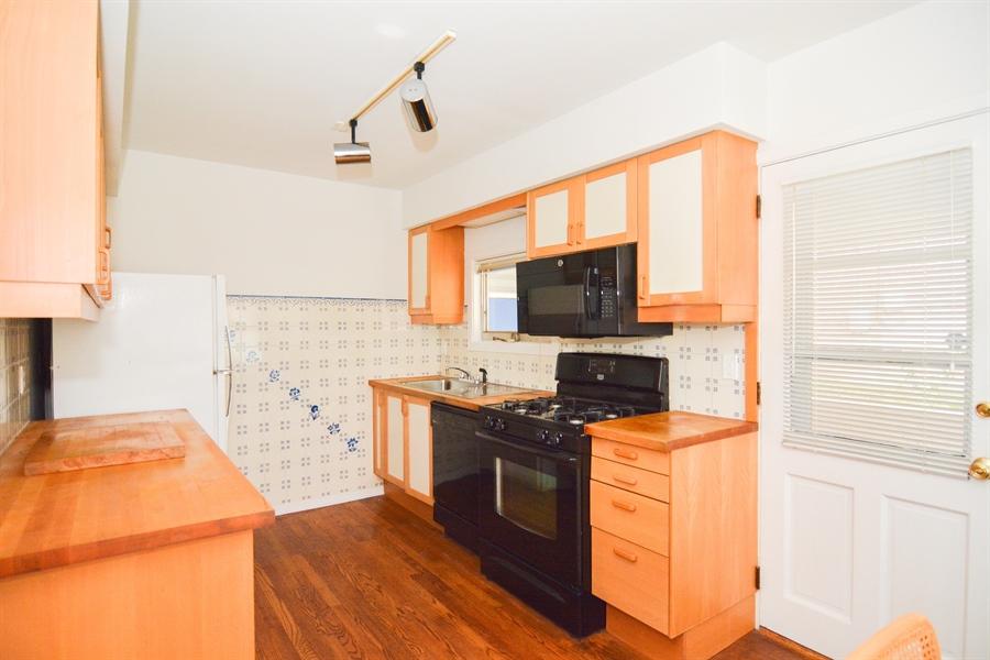 Real Estate Photography - 1420 Bucknell Rd, Wilmington, DE, 19803 - Location 11