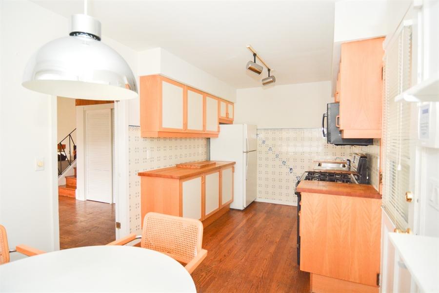 Real Estate Photography - 1420 Bucknell Rd, Wilmington, DE, 19803 - Location 12
