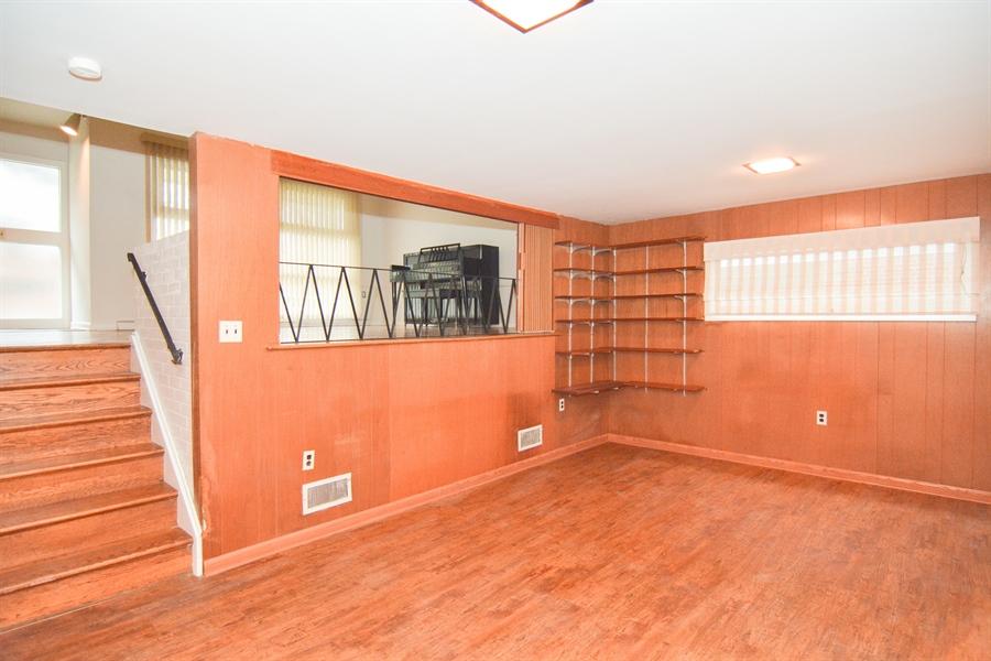 Real Estate Photography - 1420 Bucknell Rd, Wilmington, DE, 19803 - Location 13