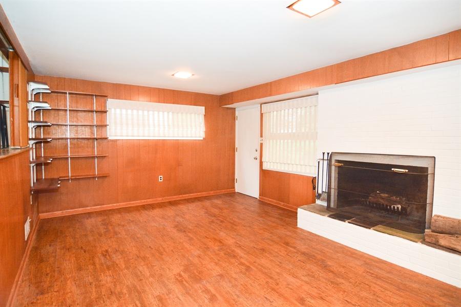 Real Estate Photography - 1420 Bucknell Rd, Wilmington, DE, 19803 - Location 14