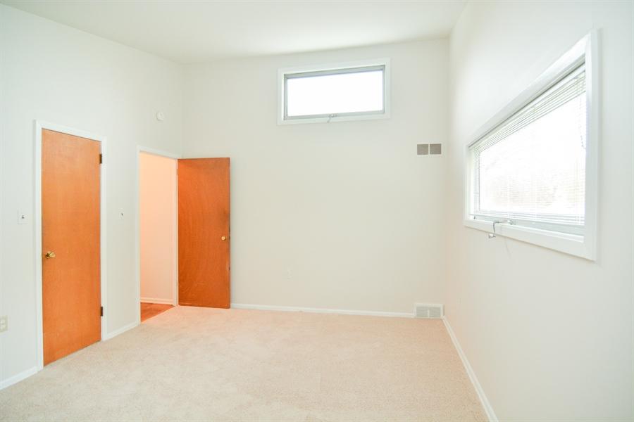 Real Estate Photography - 1420 Bucknell Rd, Wilmington, DE, 19803 - Location 16