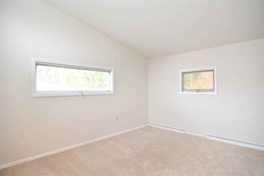 Real Estate Photography - 1420 Bucknell Rd, Wilmington, DE, 19803 - Location 17