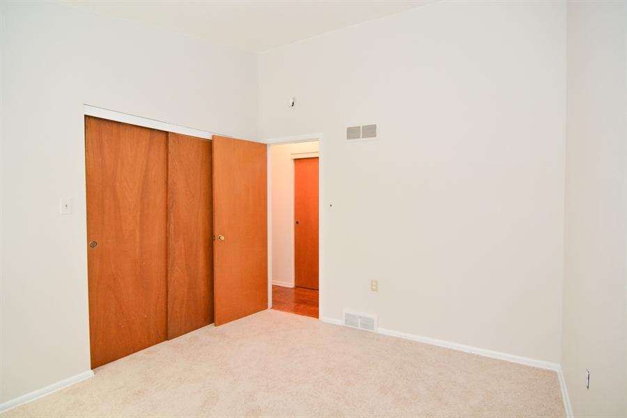 Real Estate Photography - 1420 Bucknell Rd, Wilmington, DE, 19803 - Location 20