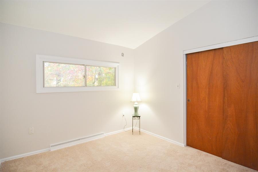 Real Estate Photography - 1420 Bucknell Rd, Wilmington, DE, 19803 - Location 21
