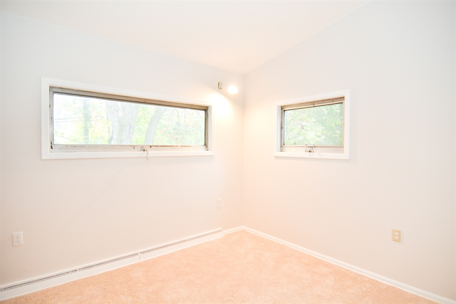 Real Estate Photography - 1420 Bucknell Rd, Wilmington, DE, 19803 - Location 22