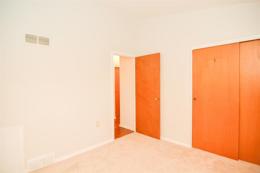 Real Estate Photography - 1420 Bucknell Rd, Wilmington, DE, 19803 - Location 23