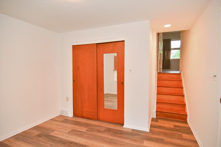 Real Estate Photography - 1420 Bucknell Rd, Wilmington, DE, 19803 - Location 26