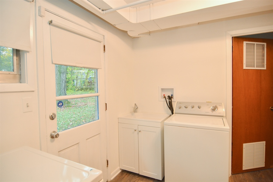 Real Estate Photography - 1420 Bucknell Rd, Wilmington, DE, 19803 - Location 28