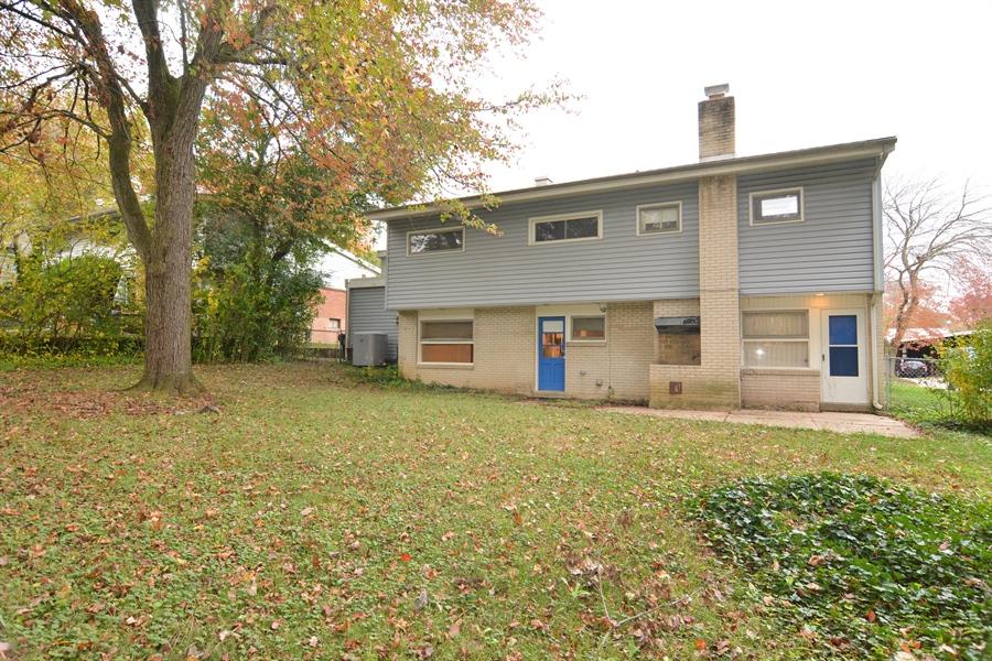 Real Estate Photography - 1420 Bucknell Rd, Wilmington, DE, 19803 - Location 30