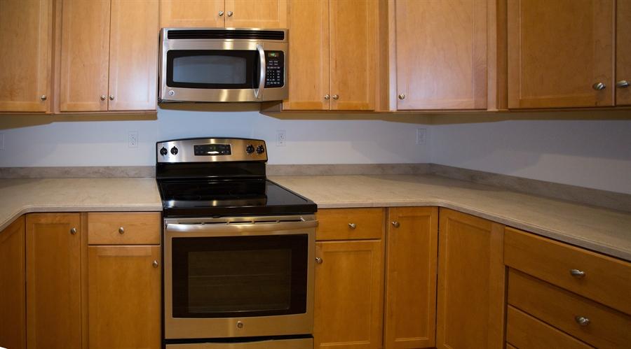 Real Estate Photography - 148 Landis Way N, Wilmington, DE, 19803 - Location 13