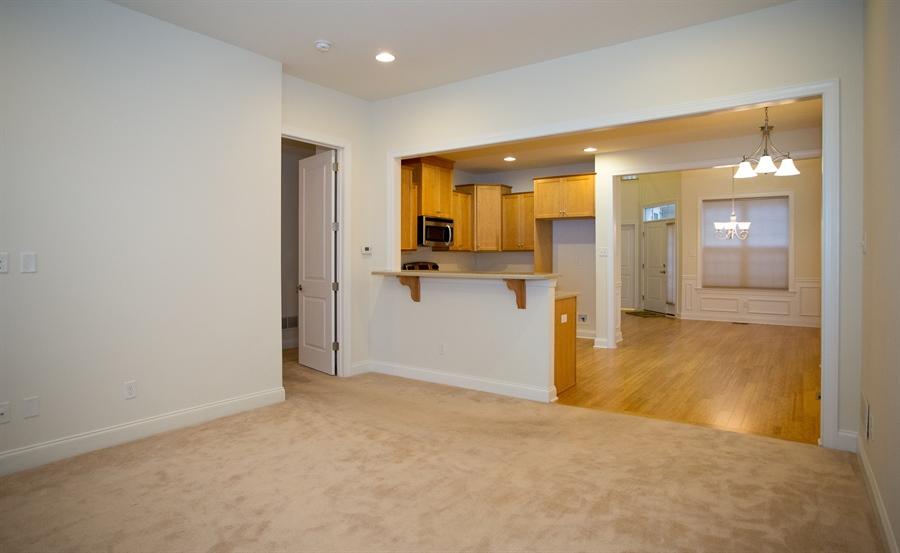 Real Estate Photography - 148 Landis Way N, Wilmington, DE, 19803 - Location 14