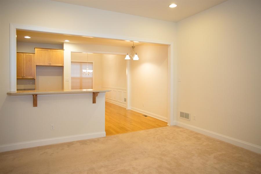 Real Estate Photography - 148 Landis Way N, Wilmington, DE, 19803 - Location 15
