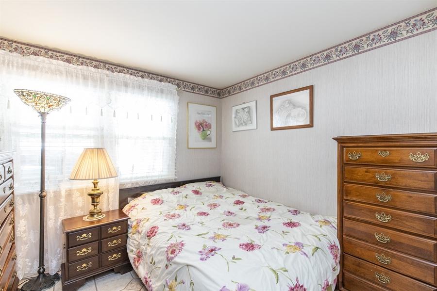 Real Estate Photography - 2100 Elder Dr, Wilmington, DE, 19808 - Bedroom 4 or office