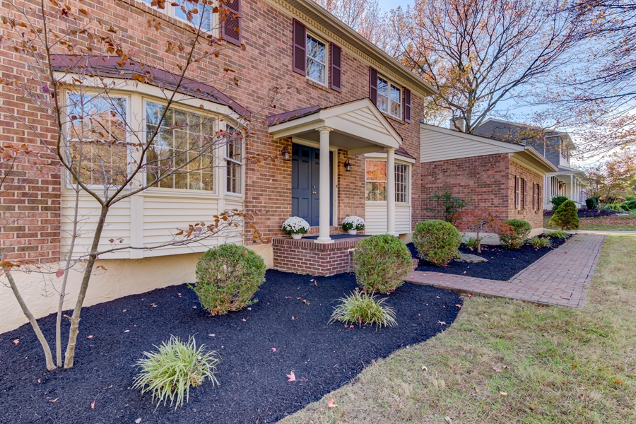 Real Estate Photography - 118 Weldin Park Dr, Wilmington, DE, 19803 - Location 2