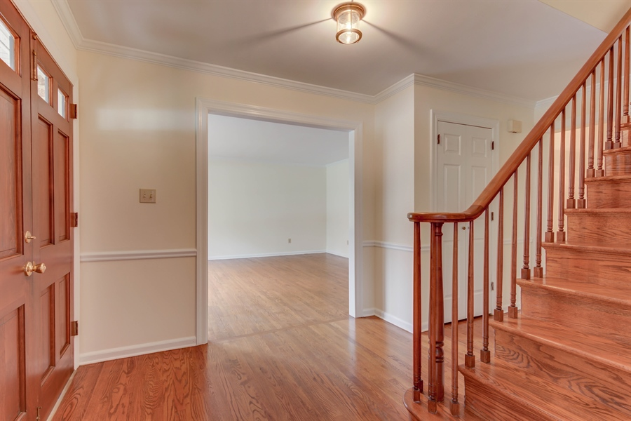Real Estate Photography - 118 Weldin Park Dr, Wilmington, DE, 19803 - Location 4