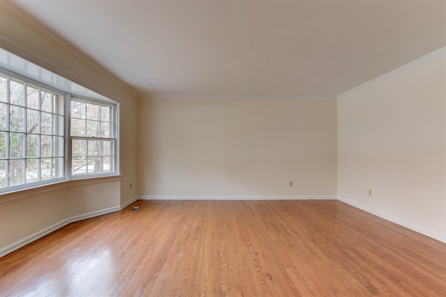 Real Estate Photography - 118 Weldin Park Dr, Wilmington, DE, 19803 - Location 5