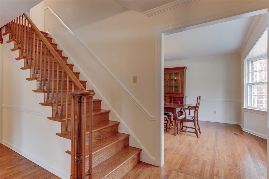 Real Estate Photography - 118 Weldin Park Dr, Wilmington, DE, 19803 - Location 7