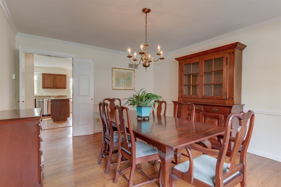 Real Estate Photography - 118 Weldin Park Dr, Wilmington, DE, 19803 - Location 9