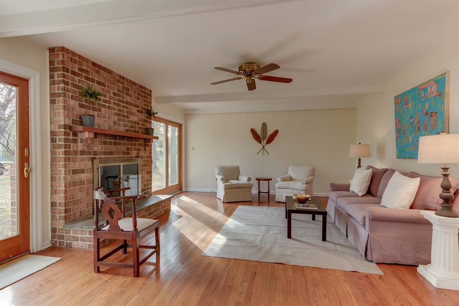 Real Estate Photography - 118 Weldin Park Dr, Wilmington, DE, 19803 - Location 12