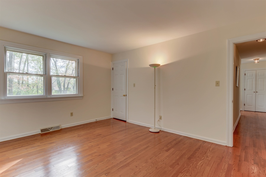 Real Estate Photography - 118 Weldin Park Dr, Wilmington, DE, 19803 - Location 15